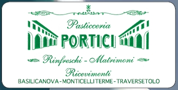 spons portici