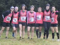 12° Gramignazzo Cross Country (1) 26.01.20