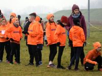 12° Gramignazzo Cross Country (2) 26.01.20