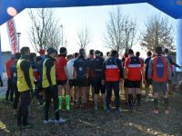 9° Gramignazzo Cross Country (2) 15.01.17