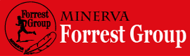 Forrest Group Minerva